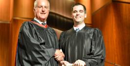 graduation0itf
