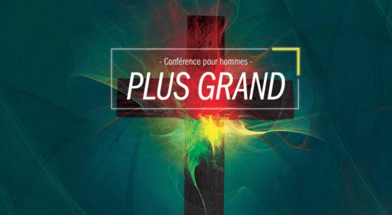 PLUS-GRAND-16X9