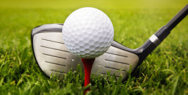 tournoi-de-golf