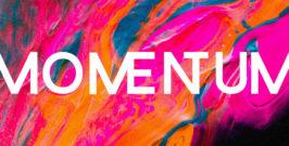 momentum_image-acf