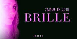brille-cover-website