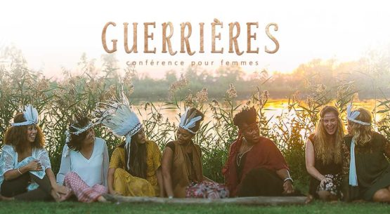 guerries-event-acf