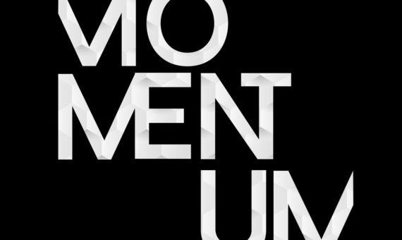 momentum-2020