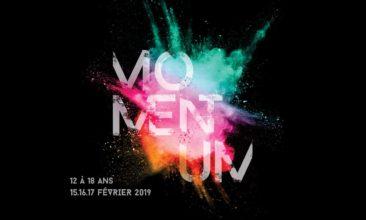 momentum-explosion-cover-web