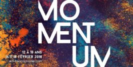 momentum-site-internet-cover