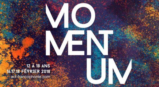 momentum-site-internet-cover