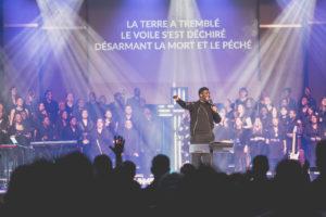 ACF Vendredi Saint-15